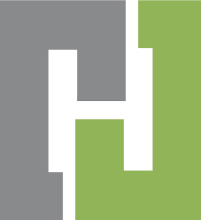 Soreco präsentiert Finanz-Software der nächsten Generation